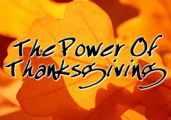 Power_of_Thanksgiving
