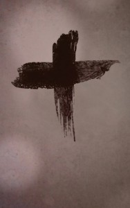 AshWednesday_Background (2)