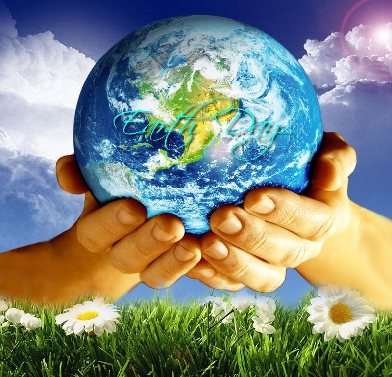 Earth-Day-Images-4