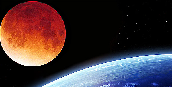 super blood-moon-over-earth-600