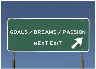 Goals-Dreams-Passion
