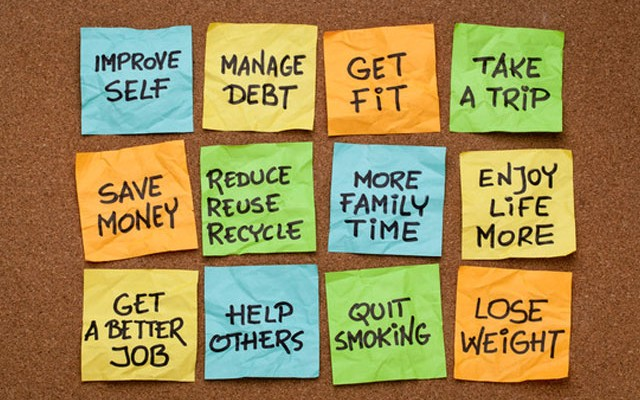 new-years-resolutions-tips-for-couples