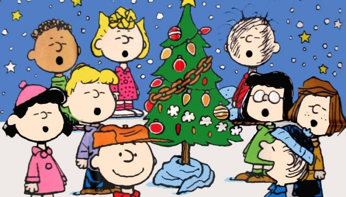picture-peanuts-christmas-music